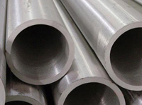 ASTM A333 low temperature pipe